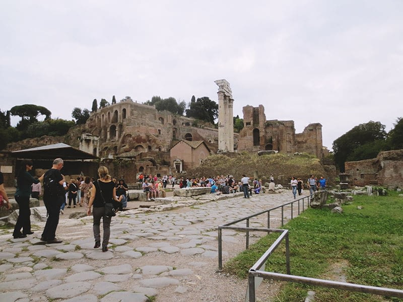 rome-6-73
