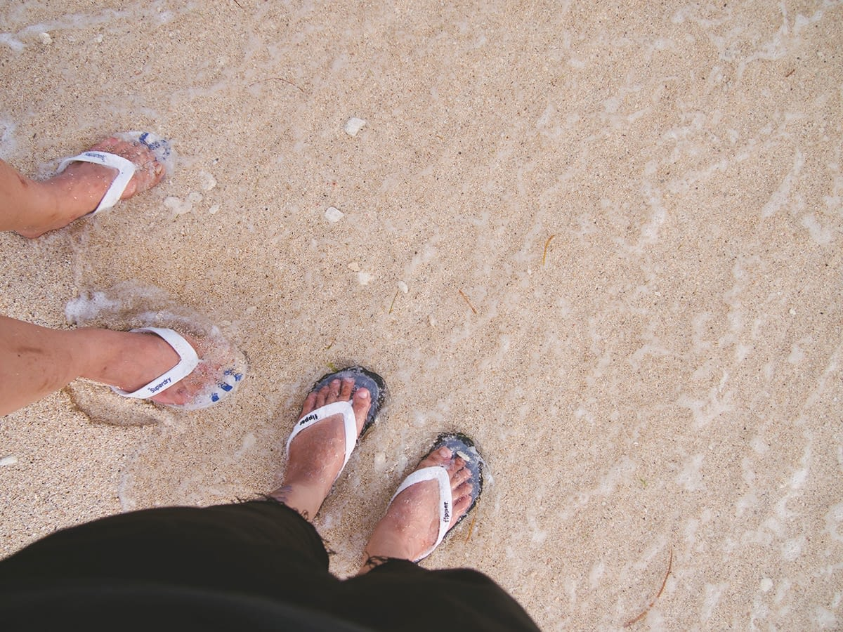 126_bali_pandawa_beach
