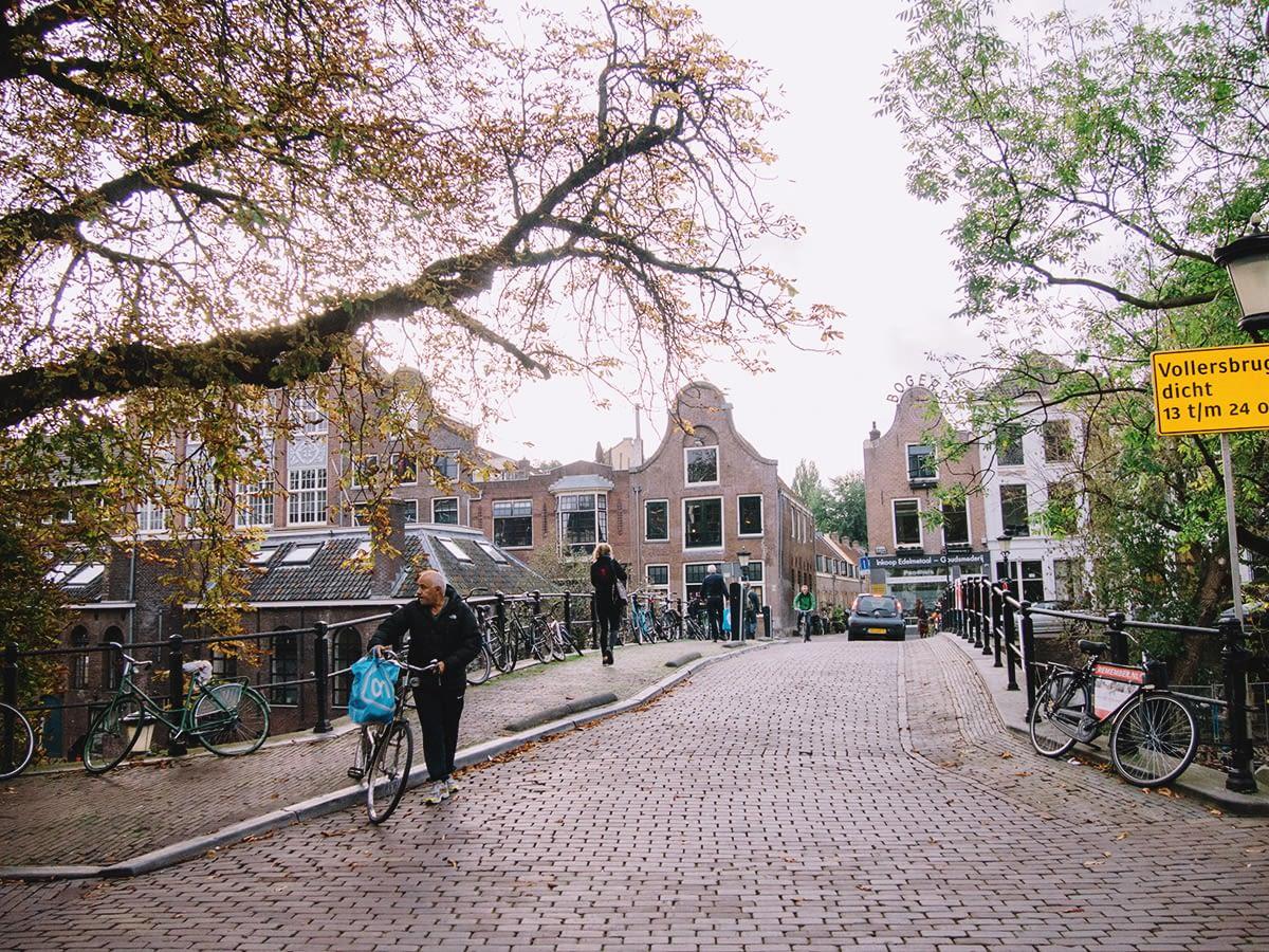 amsterdam5-80