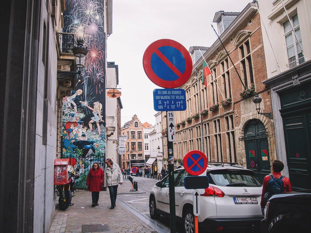 amsterdam7-25