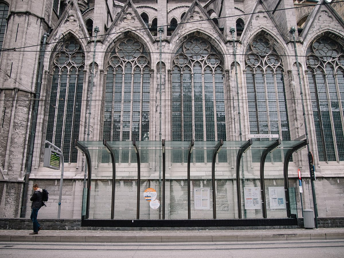 ghent8-04