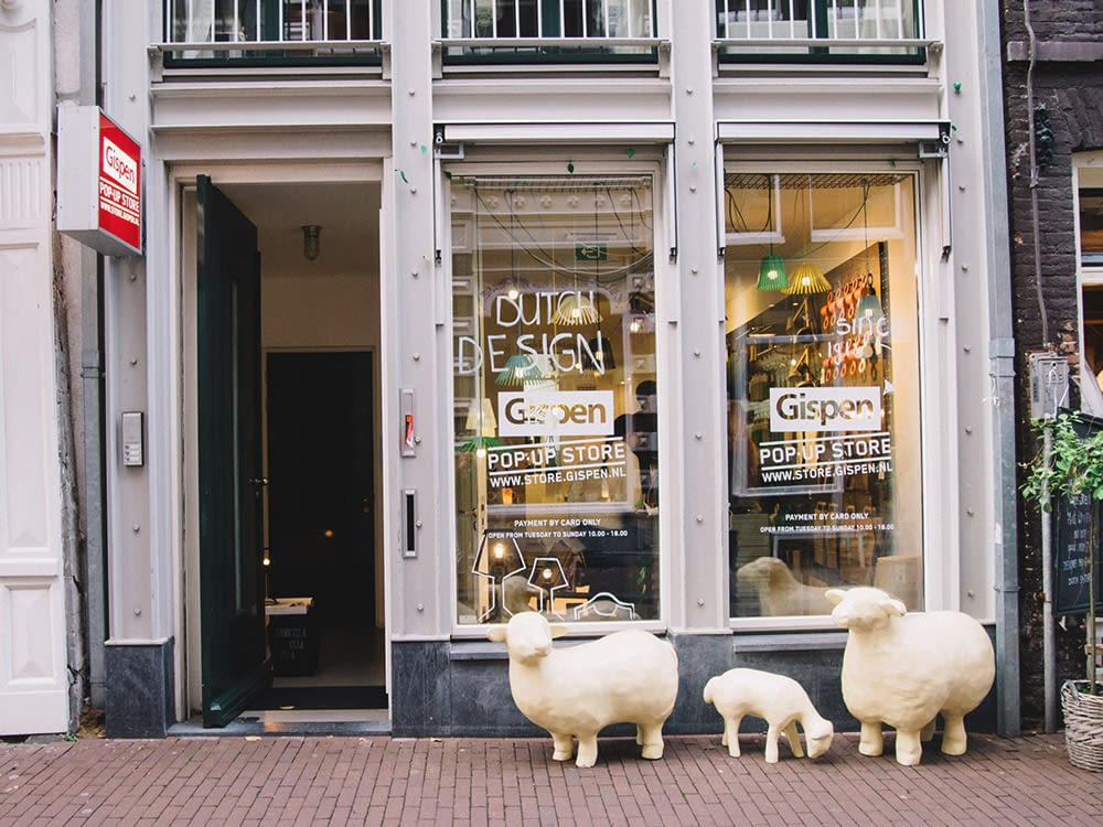 amsterdam2-42