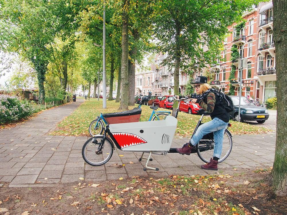 amsterdam2-03