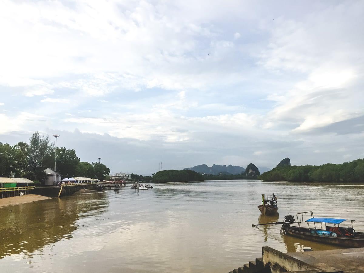 Thai_Krabi_Aug2015-74