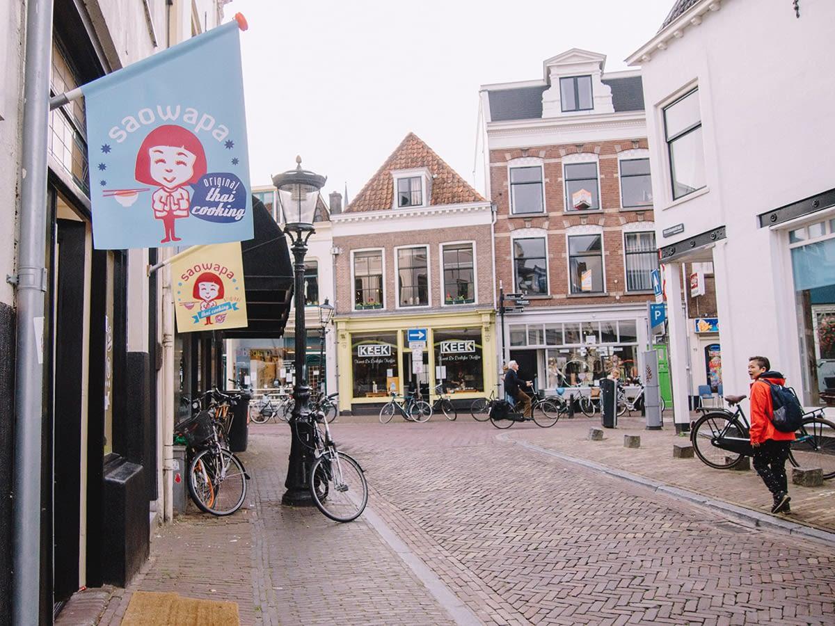 amsterdam5-79
