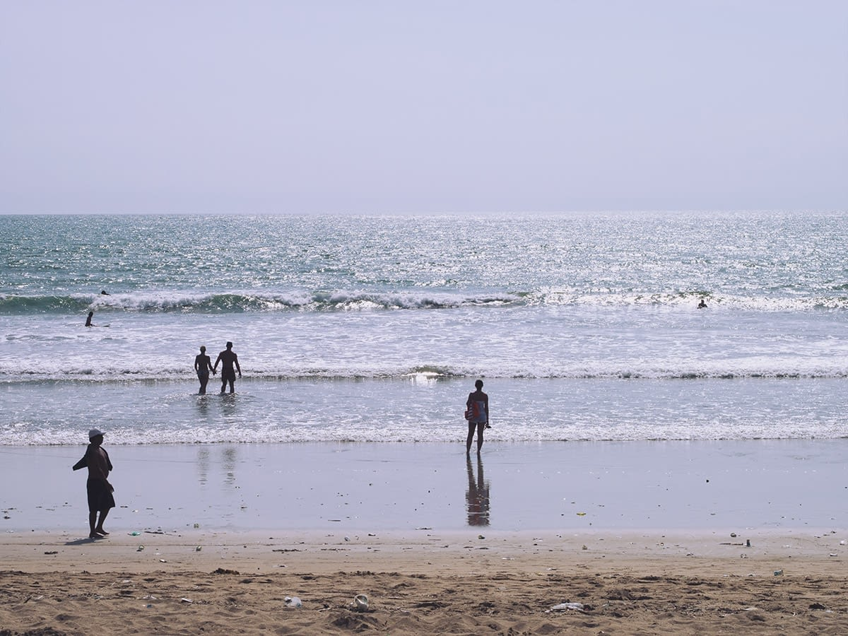 17_bali_beach