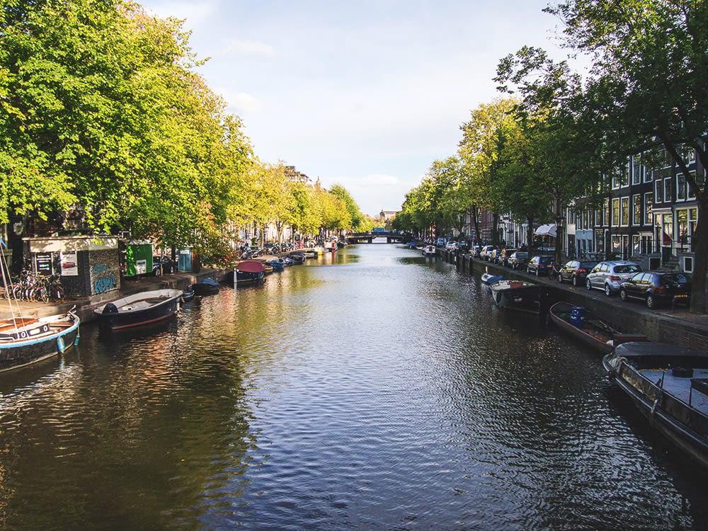 amsterdam2-32