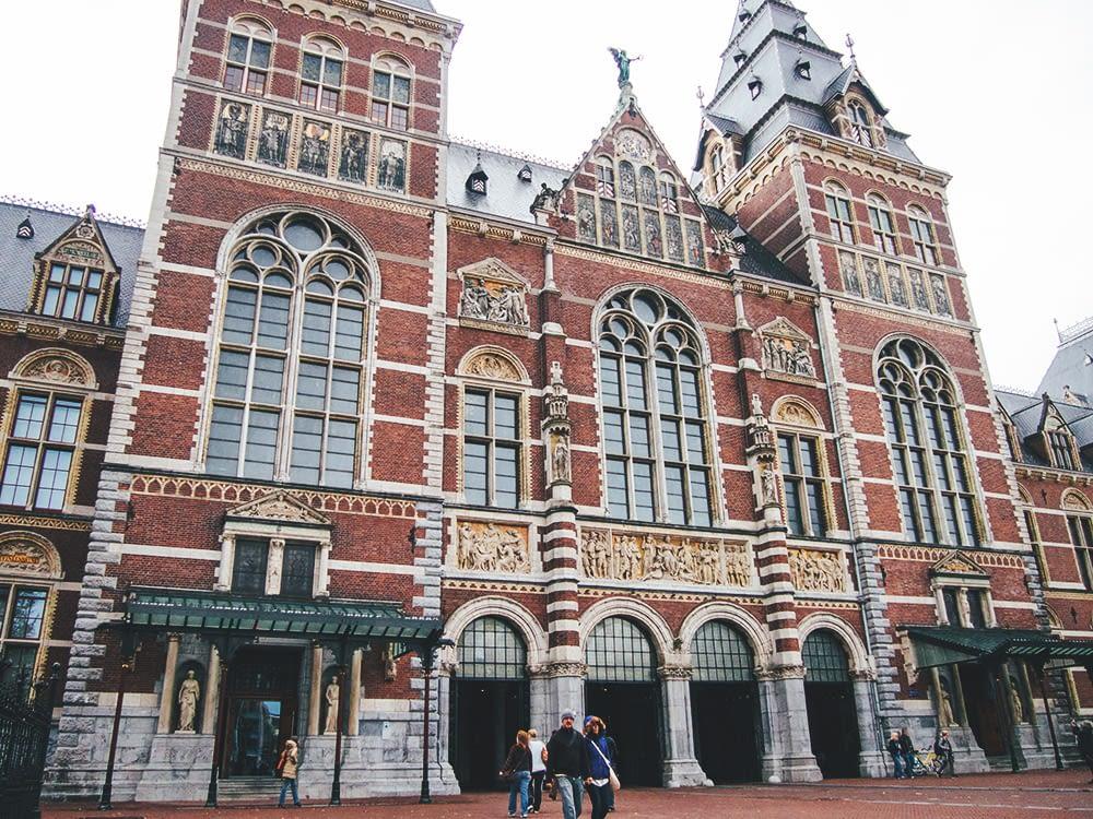 amsterdam2-05