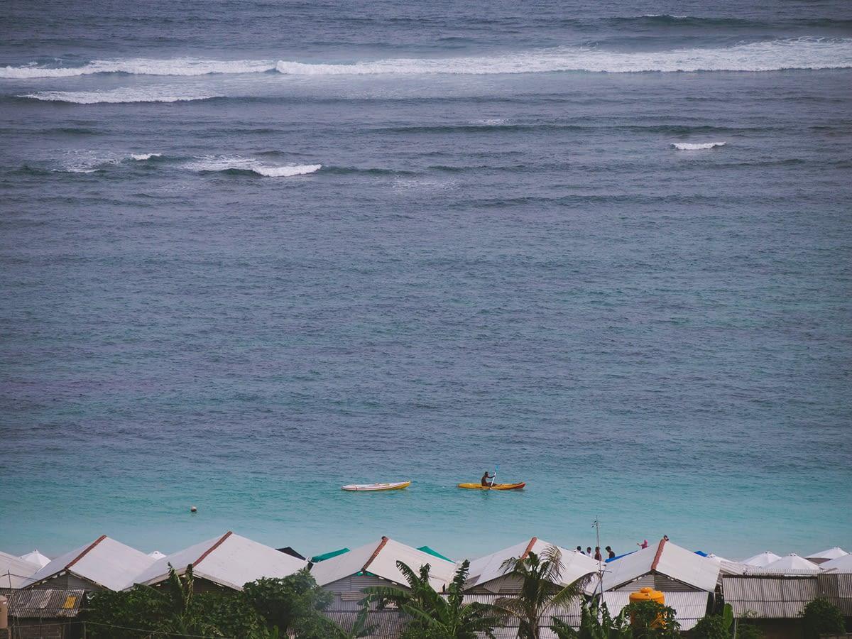 117_bali_pandawa_beach