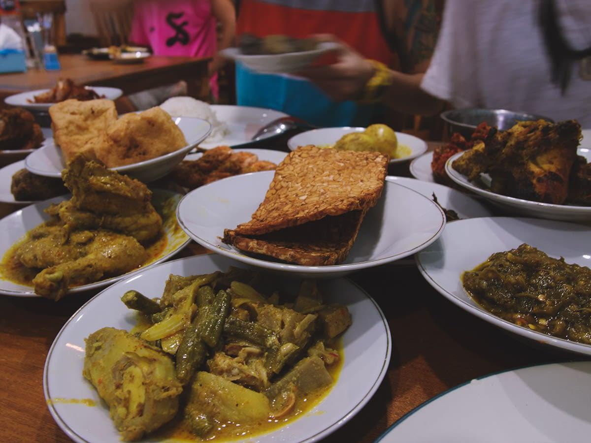 07_bali_food
