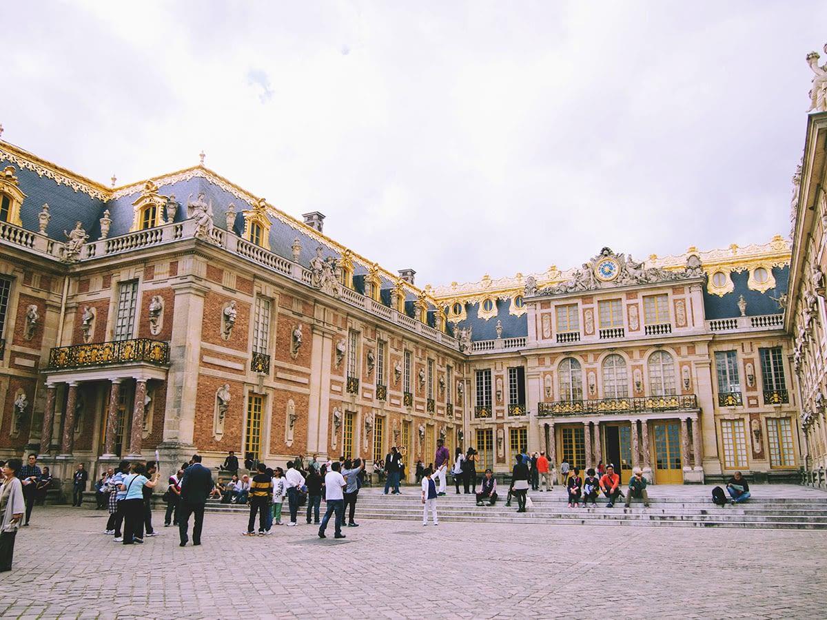 paris-2014-day14-22
