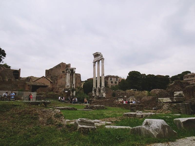 rome-6-72