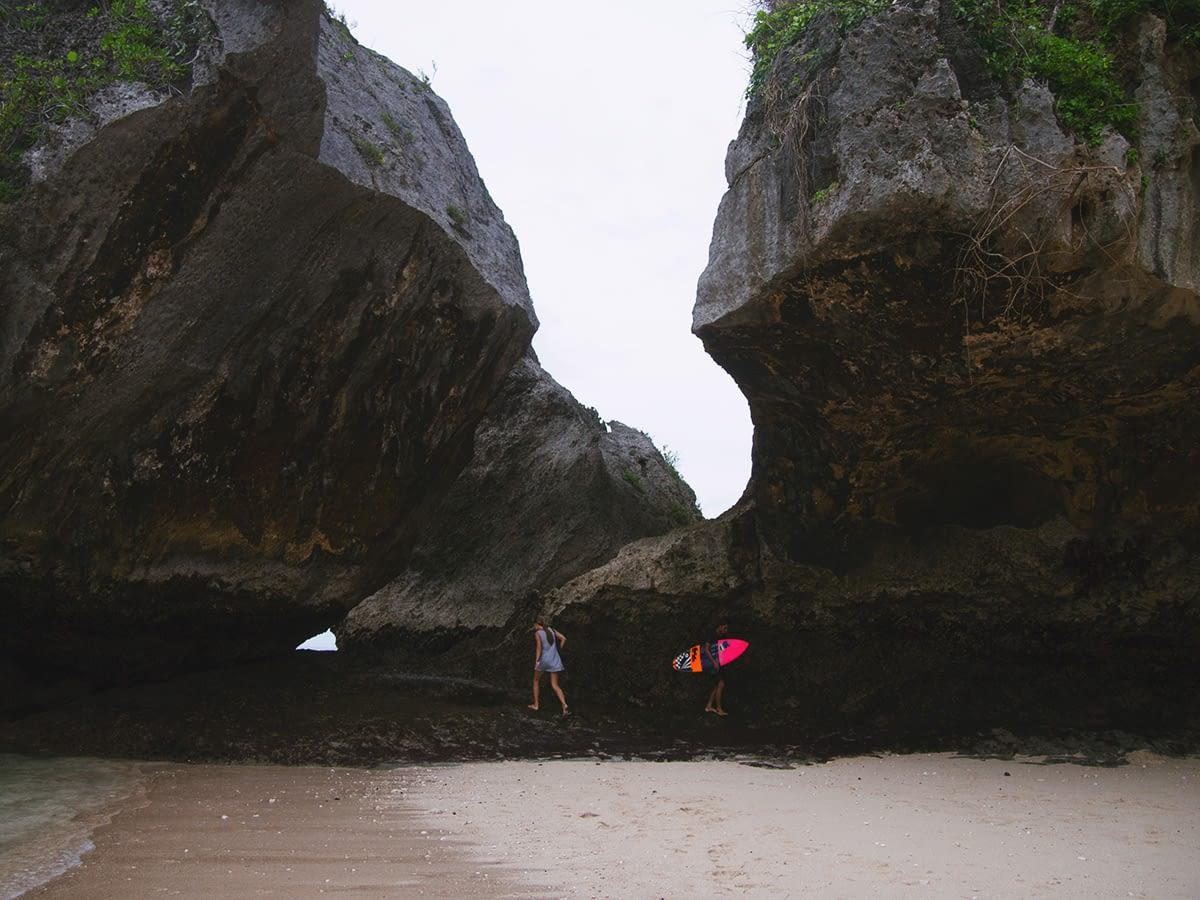 138_bali_suluban_beach