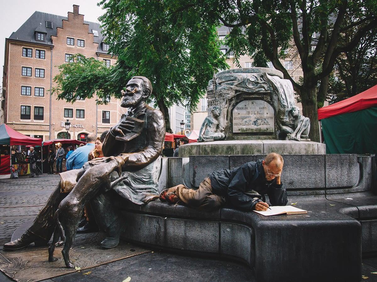 amsterdam7-34