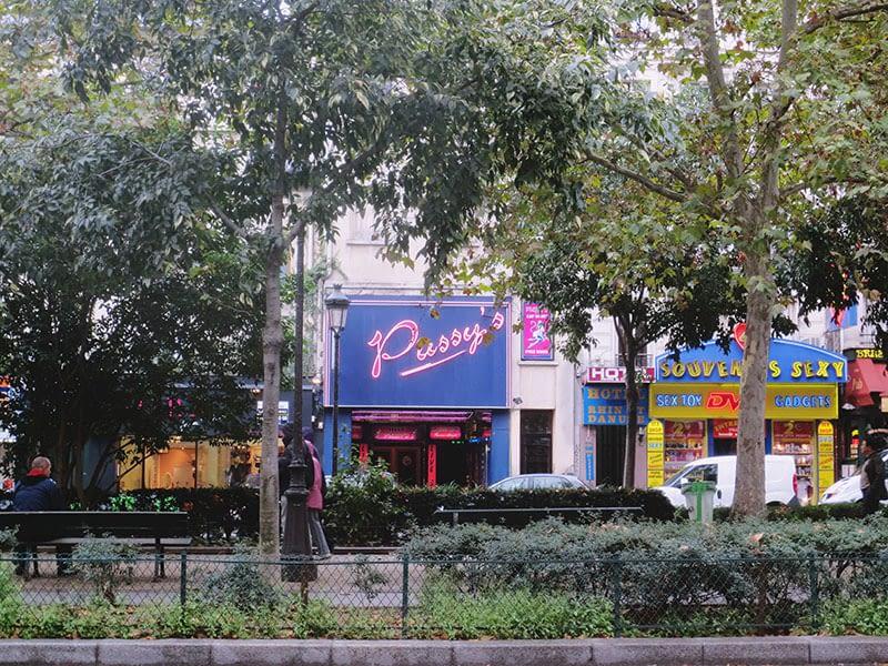 paris_12_65
