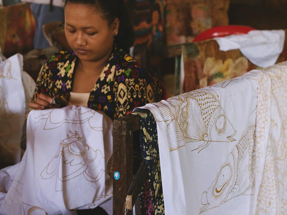 75b_bali_batik_making