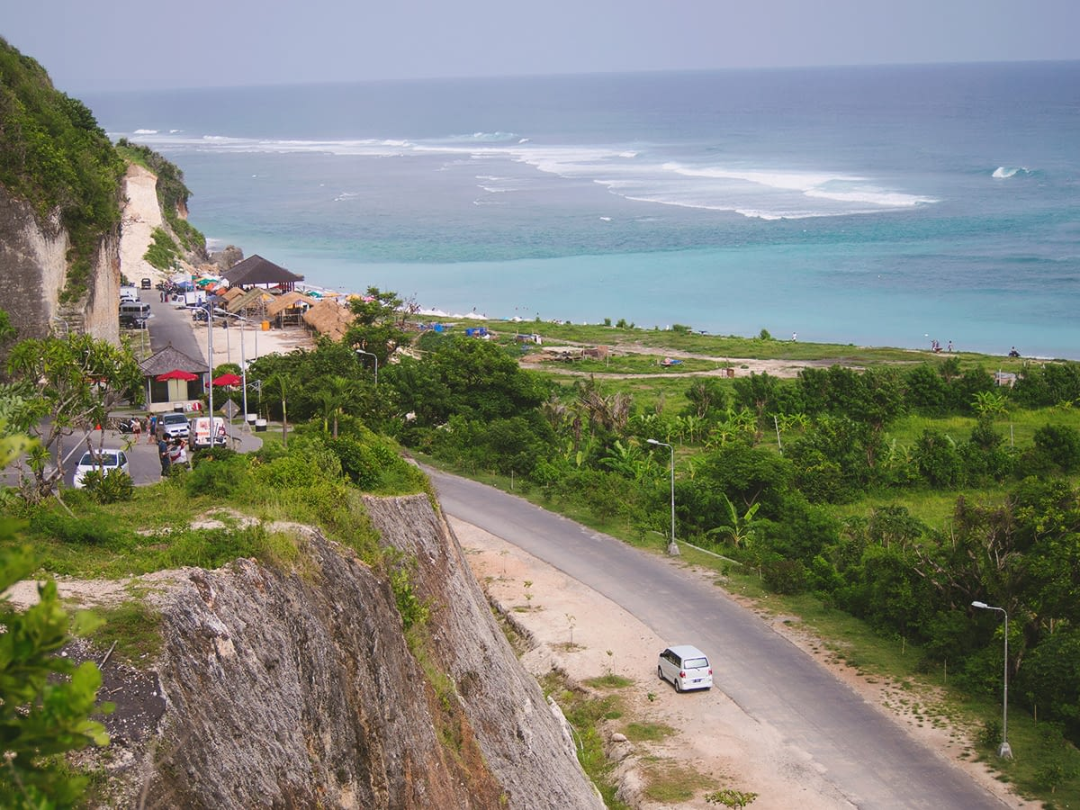 116_bali_pandawa_beach
