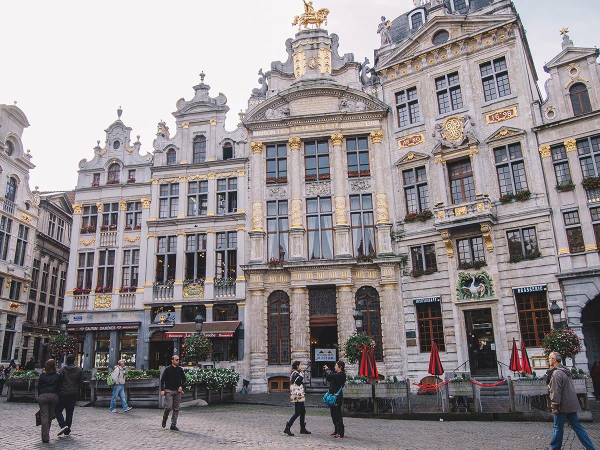 amsterdam7-16