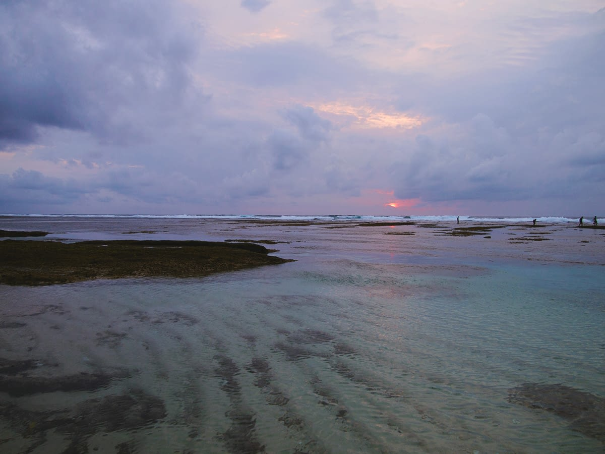 150_bali_suluban_beach
