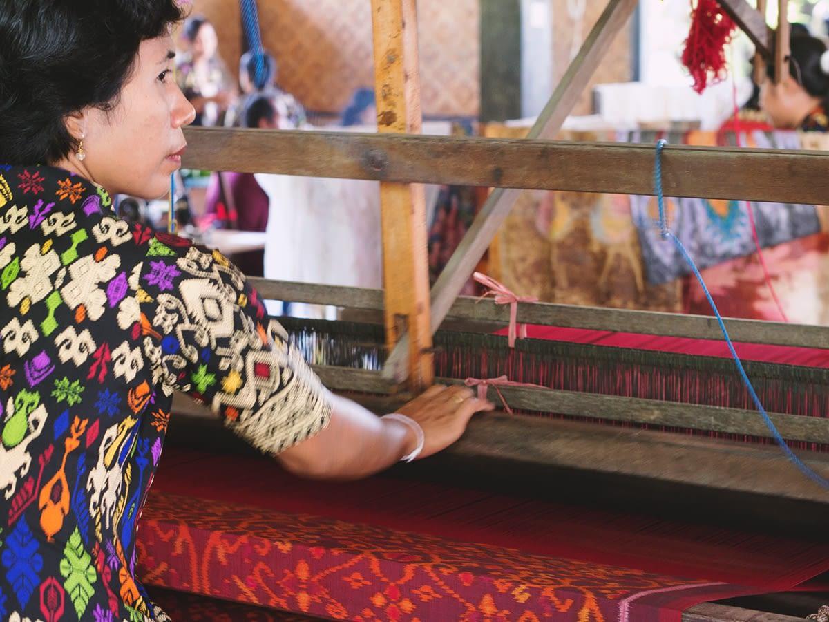 77_bali_batik_making
