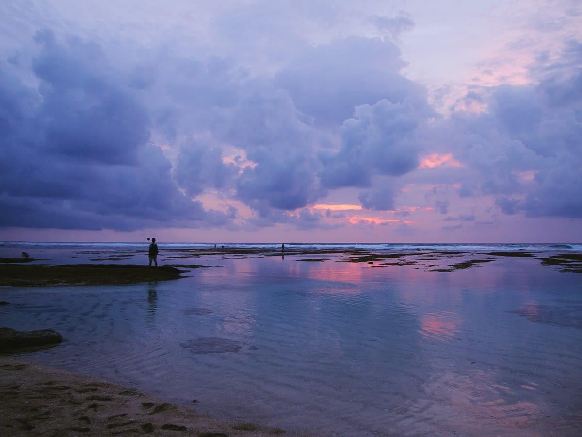 158_bali_suluban_beach