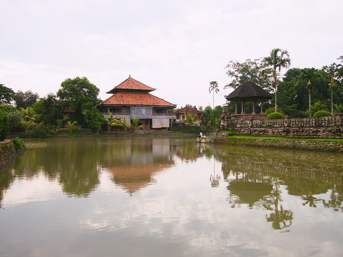 64_bali_royal_temple