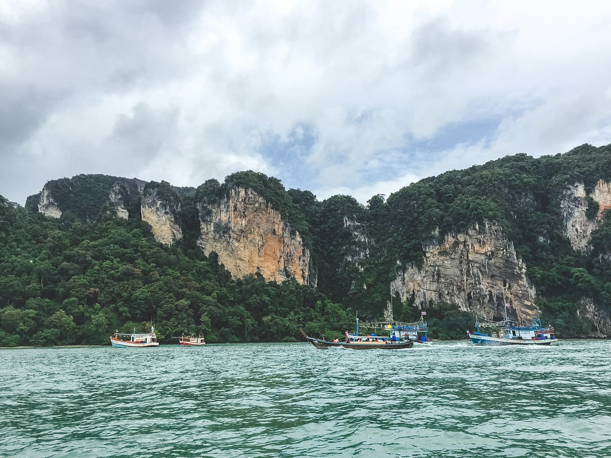 Thai_Krabi_Aug2015-37