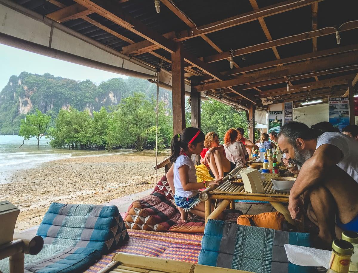 Thai_Krabi_Aug2015-39-2