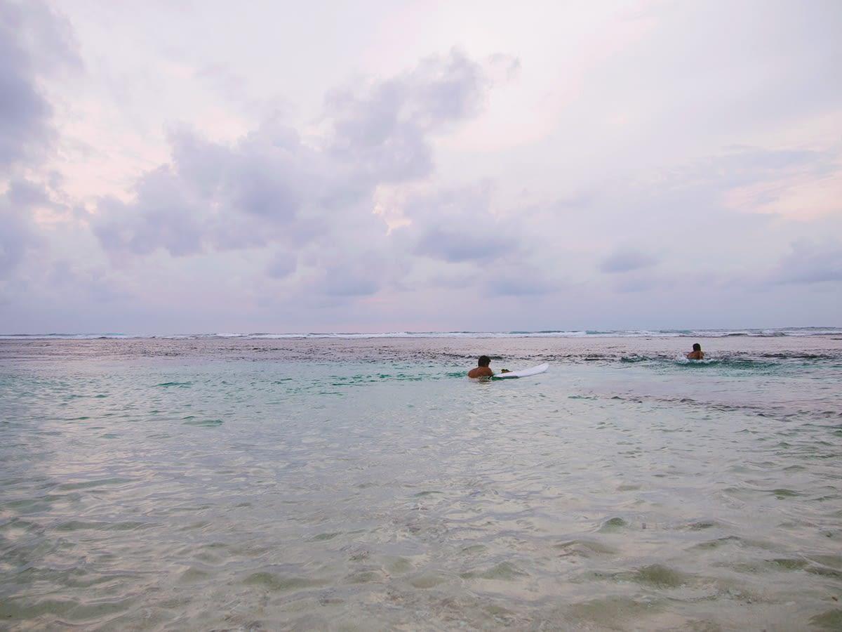137_bali_suluban_beach