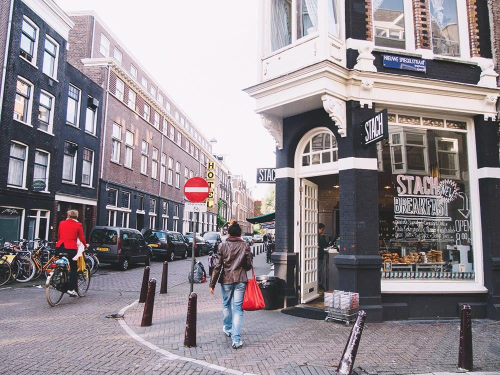 amsterdam2-33